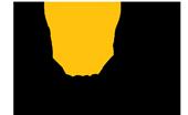 Logo-2021m