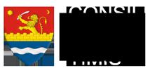 Logo-CJT