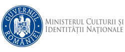 Logo-MCIN