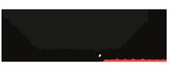 Logo-MNAB