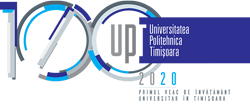 Logo-UPT100