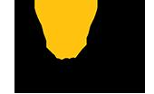 logo-2023-tn