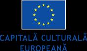 ECOC-logo-quadri_RO