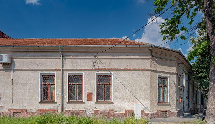 Localul Sari Neni