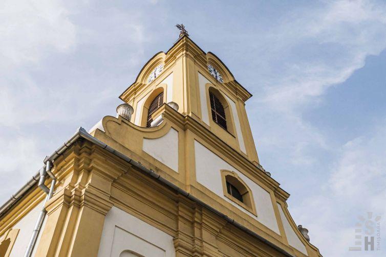 Biserica greco-catolică