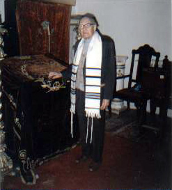 4 Schwartz 2001