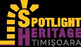 Patrimoniul sub reflectoare Timisoara Spotlight Heritage Timisoara